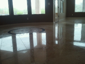 Tile Cleaning Scottsdale Phoenix Carpet Cleaning