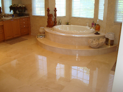 Stone Cleaning Scottsdale