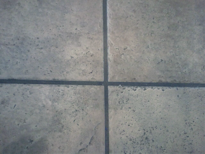 Tile and Grout Cleaning Scottsdale